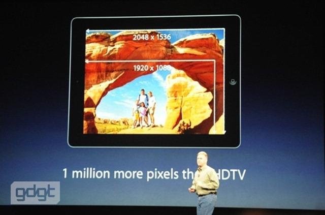 apple-ipad-event-2012_030