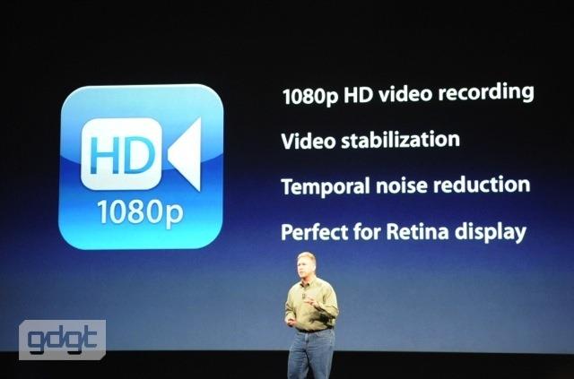 apple-ipad-event-2012_035