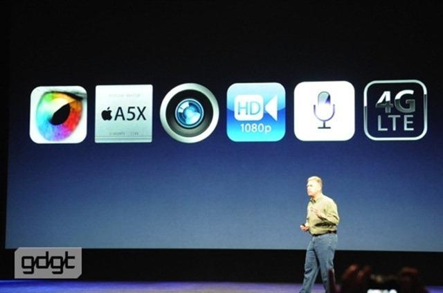 apple-ipad-event-2012_042