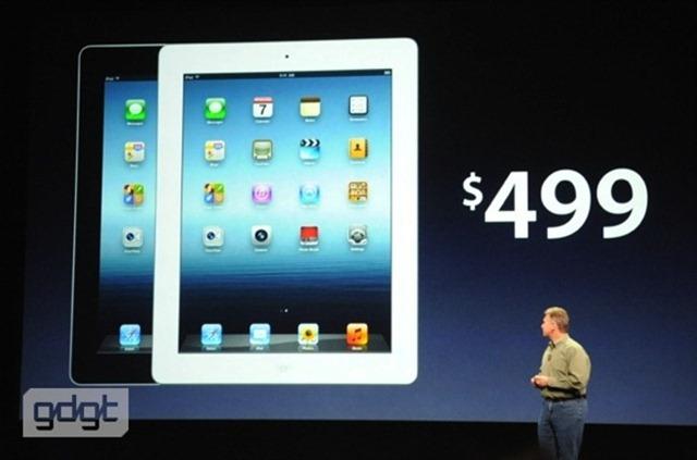apple-ipad-event-2012_045