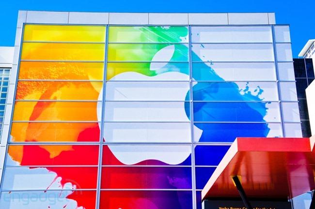 apple-yerba-buena-ipad-3-ipad-hd-event01879