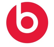 beats audio thu