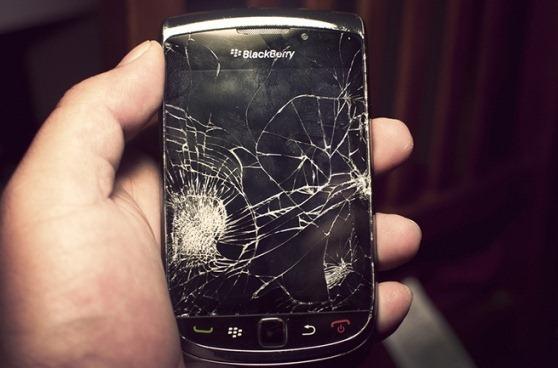 broken-blackberry-655