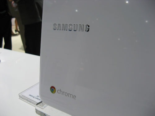 chrome-os-samsung