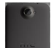 เผยตัวประมวลผลภาพ HTC ImageChip เบื้องหลังของความสวยงามของภาพถ่ายจาก HTC One X เเละ One S