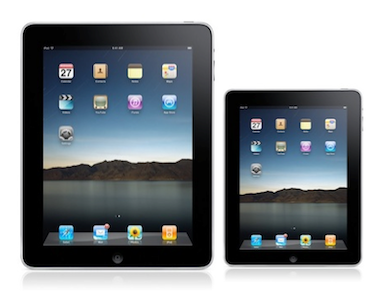ipad-front-2-two-sizes-small