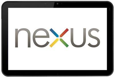 nexus_tablet_by_asus