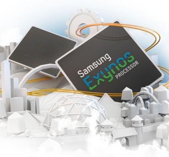 samsung-exynos-dual-core-processor-550x511