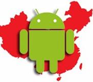 ผู้บริหาร MediaTek บอกสมาร์ทโฟนราคาต่ำกำลังกินตลาดฟีเจอร์โฟนในปัจจุบัน ราคาเเค่สามพันบาท