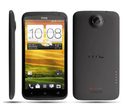 thumb HTC One X Final