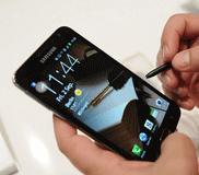 thumb Samsung Galaxy Note 5