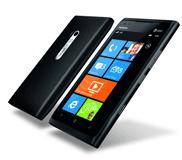 thumb nokia Lumia 900