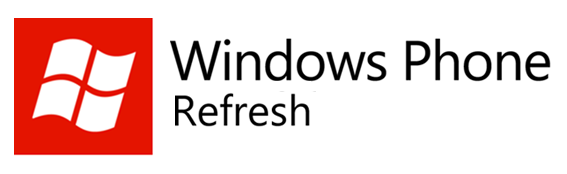 windows-phone-7-5-refresh-microsofts-official-name-for-tango-large