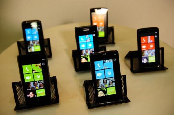 windows_phone_7_107099550