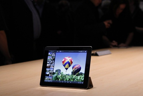 245484-the-new-ipad-with-the-iphoto-application-on-the-screen-is-on-displayed
