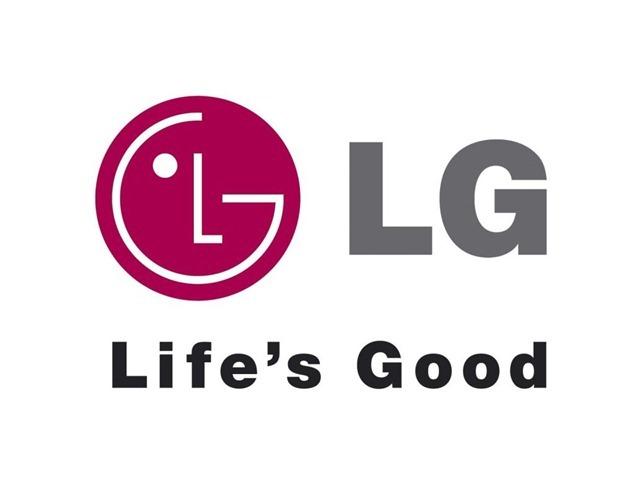"""LG ประกาศเตรียมพบกับการเปลี่ยนเเปลงของสมาร์ทโฟนที่ """"คิด"""" ได้เอง"""