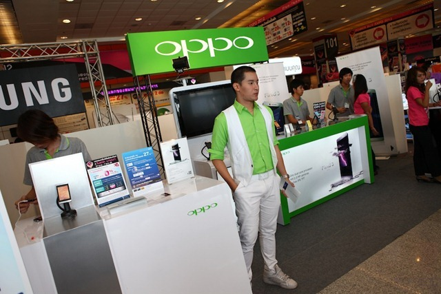 Power Buy Expo 2012 -SP 19