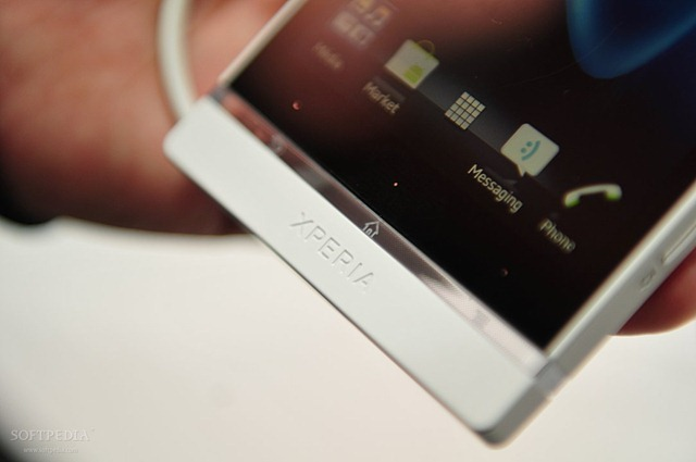 Sony-Xperia-S-Now-Available-for-Free-at-O2-UK-2