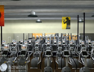 apple_fitnesscenter1