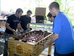 apple_hqfoosball-550x412