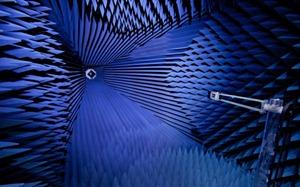 apple_wirelesstestinglab2-550x343