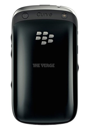blackberry-curve-9320-press-050-1020_gallery_post