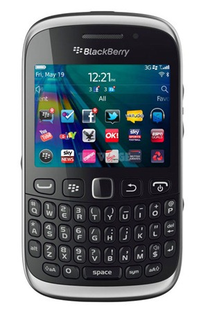 blackberry-curve-9320-press-051-1020_gallery_post