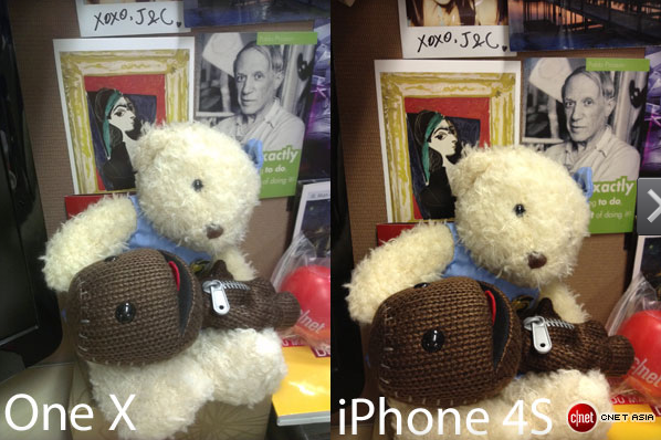 htc-one-x-iphone1