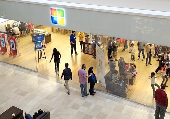 รายชื่อแบรนด์ที่จะผลิตสมาร์ทโฟน Windows Phone 8 ออกมาอย่างไม่เป็นทางการแล้ว