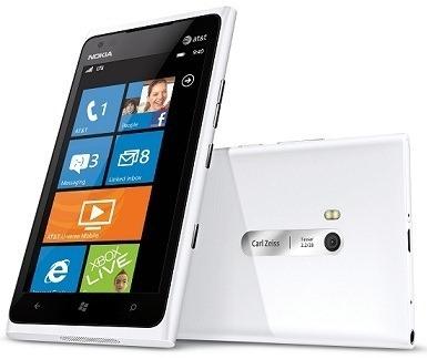 nokia-lumia900.jpg