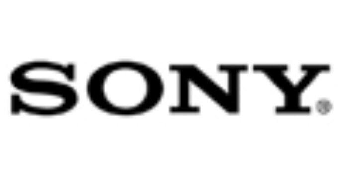 ลือ Sony กำลังซุ่มวางแผนทำมือถือ Xperia จอ AMOLED 4.3 นิ้ว