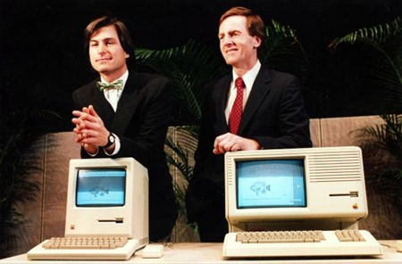 steve_jobs_john_sculley