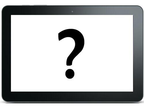 เปิดตัว Galaxy S III ยังไม่พอ Samsung อาจเปิดตัว Galaxy Note รุ่นใหม่ด้วย !!