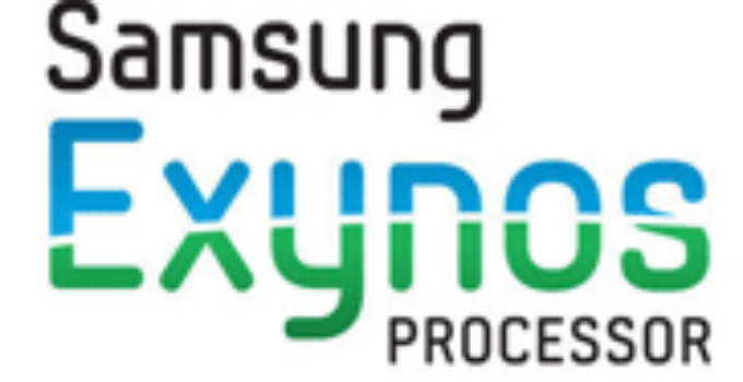 thumb Samsung s Exynos 4412 to Pack Quad Cores Clocked at 1 5GHz 2