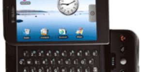 thumb htc dream physical keyboard2