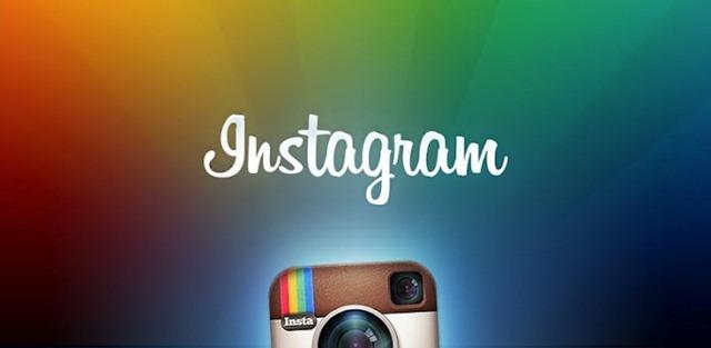 instagram บน Android ออกให้โหลดใน Google Play เเล้ว