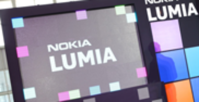 182kia Lumia Opening 59