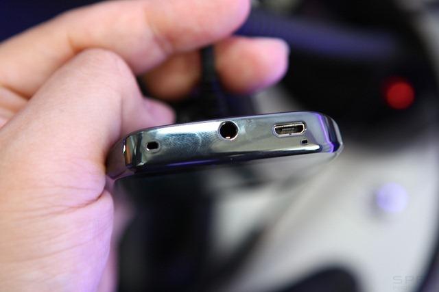 Nokia Lumia Opening 22