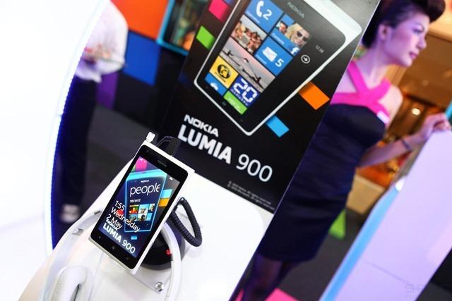 Nokia Lumia Opening 36