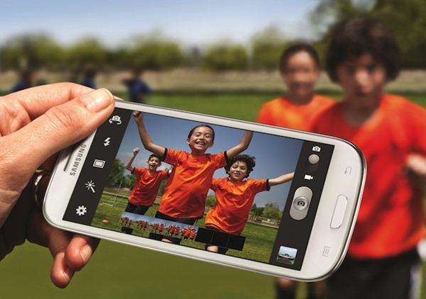 Samsung-Galaxy-S-III (1)