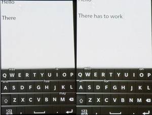 blackberry-10-keyboard-slides