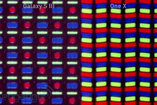 galaxy-s-iii-microscope-one-x