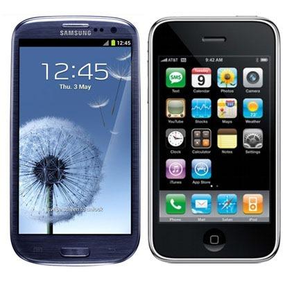 samsung_Galaxy_S-vs-iphone-3gs
