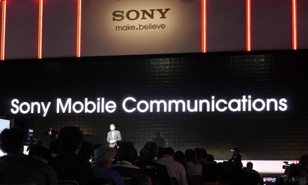 sonymobilecommunications