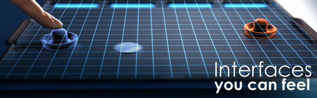 รวมข่าวลือ Feature ใหม่ของ iPad 4th gen