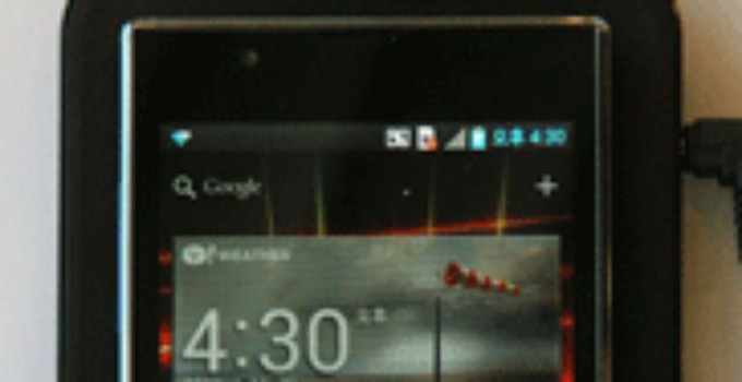 LG Optimus LTE 2 สุดยอดมือถือจอ ?True HD? IPS พร้อมแรมจุใจถึง 2 GB และระบบชาร์จไฟแบบไร้สาย