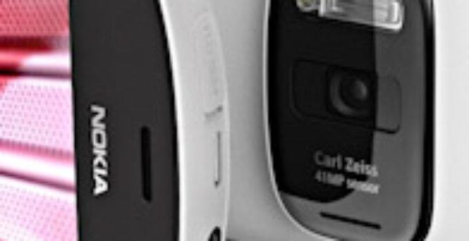 thumb xl Nokia 808PureView 2 624
