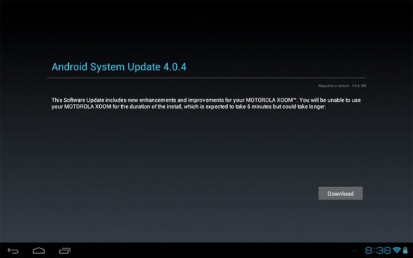 xoom-android-4-update