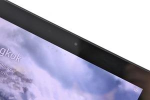 ASUS Transformer Pad 3G Review 29