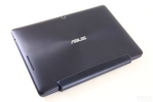 ASUS Transformer Pad 3G Review 43